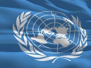BM'ye Suriye'de 'Rejime Yakın Danışman' Çalıştırma Tepkisi