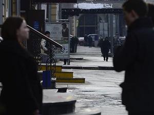 """""""Rusya Ekonomisindeki Durgunluk 15 Yıl Daha Sürebilir"""""""