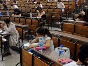 582 Bin Öğretmene Diploma İncelemesi