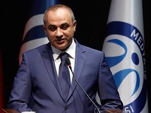 """""""CHP'li Akkaya Darphane Çalışanlarını Tehdit Etti"""""""