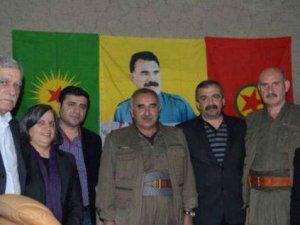 HDP'yi Kapatmak PKK'yi Bitirir mi, Kurtarır mı?