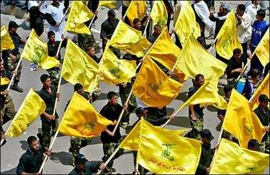 Hizbullah-Maruni İttifakı Devam Edecek
