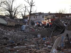 Diyarbakır'da PKK Saldırısı: Hayatını Kaybedenlerin Sayısı 6'ya Yükseldi!