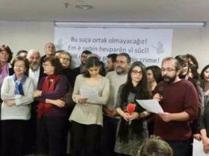 'Kürt Siyasi İradesi' Kim, Talepleri Ne?