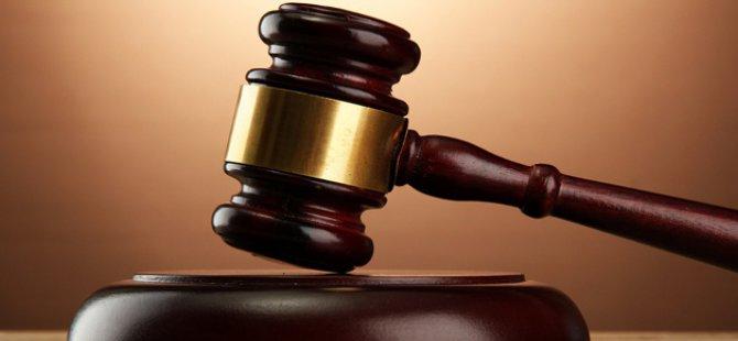 Yargıtay Yeni İhya-Der Davasını Lehte Bozdu