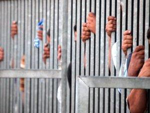 Sisi Cuntası Mısırlılara Yeni Bir Hapishane Armağan Ediyor!