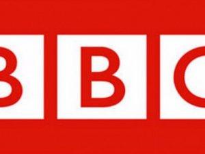 BBC'den Türkiye'ye Ağır Suçlama