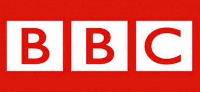 İngiliz Hükümetinden BBC İçin Yeni Düzenlemeler