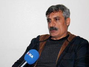 Çiyager'den PKK/HDP Hakkında Çarpıcı Açıklamalar