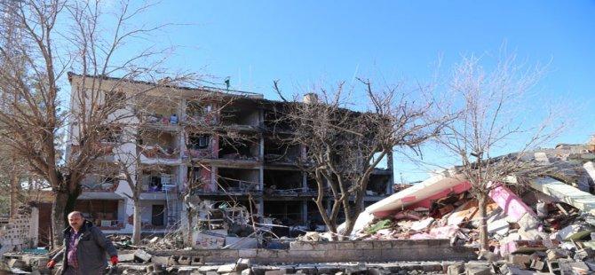Diyarbakır'daki Saldırıyla İlgili 2 Tutuklama