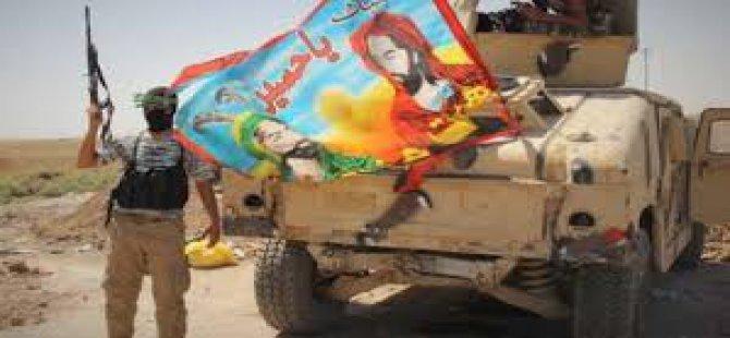 Taziye Çadırına Canlı Bomba Saldırısı: 24 Ölü