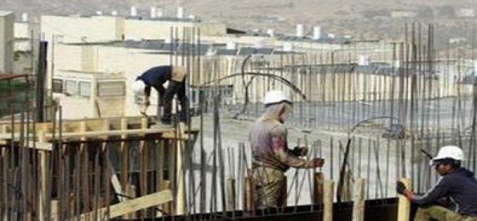 Katar, İnşa Ettiği Birinci Etap Evleri Gazze'de Teslim Etti
