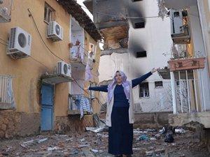 Okurken İnsanın Kanını Donduran Vahşet ve PKK Tarihi