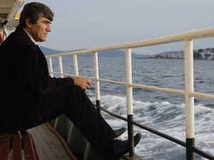 Hrant Dink Cinayeti Davasında Bazı Sanık Avukatları Çekildi
