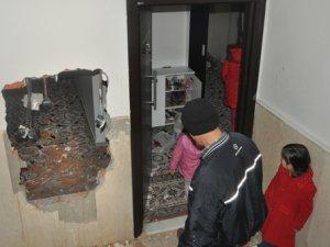 Silopi'de Yasak Kalkınca PKK Dehşetinin Boyutları Ortaya Çıktı