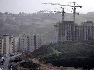 """""""İsrailli Şirketler İnsan Hakları İhlallerine Destek Oluyor"""""""