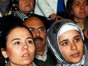 MEB Atanacak 30 Bin Öğretmenin Branşlarını Açıkladı