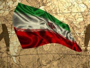İran Kendi Eliyle İnşa Ettiği Bölgesel Ambargodan Kurtulmadıkça…