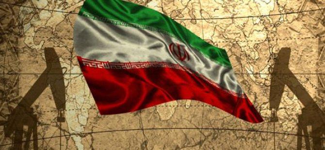 İran'dan Suudi Arabistan ve Rusya'ya Petrol Tepkisi