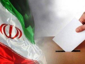 Tahran'dan Kürt Parlamenterlere Ret!