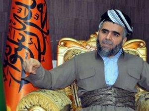 Ali Bapir Kürdistan'daki Gelişmeleri ve İran'ın Etkinliğini Değerlendirdi