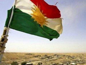 Irak Kürdistanında Parti Binalarına Saldırı!