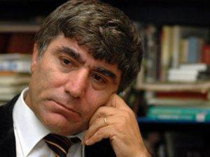 Hrant Dink'in Katledilmesinde Kimler Rol Aldı?
