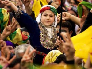 Çözümü Engelleyen Kim; AKP mi, HDP/PKK mi?