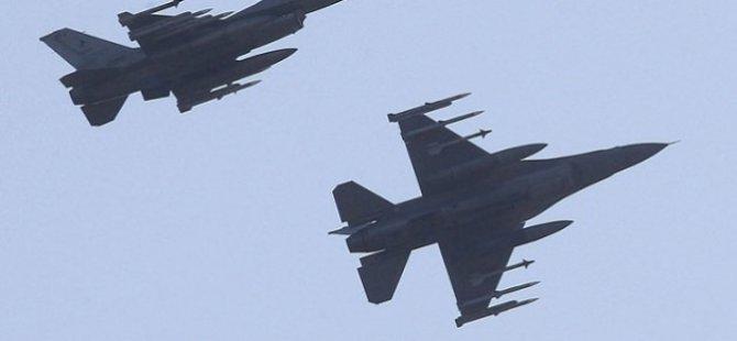 Gizli Şebeke Rusya Vurmadan Bildiriyor