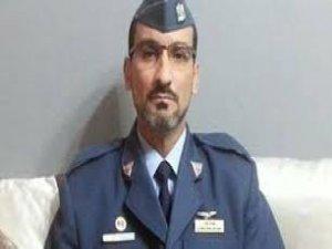 Darbeci Hafter'in Sözcüsünden İtiraflar
