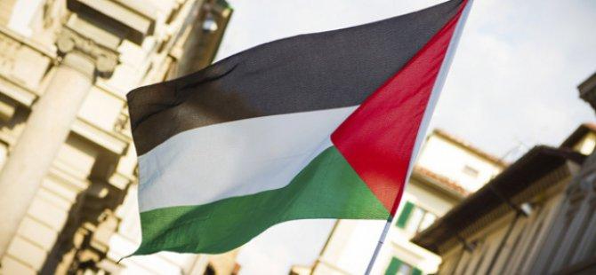 Filistinli Gazetecilere Yönelik Lince Tepki
