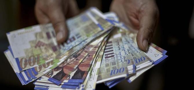 """Gazzelilerin """"Sahte Para"""" ile Mücadelesi!"""