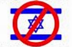 İsrail Boykot Ediyor, Türkiye Bekliyor!