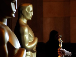 """Oscar'da """"Değişim"""" Kararı"""