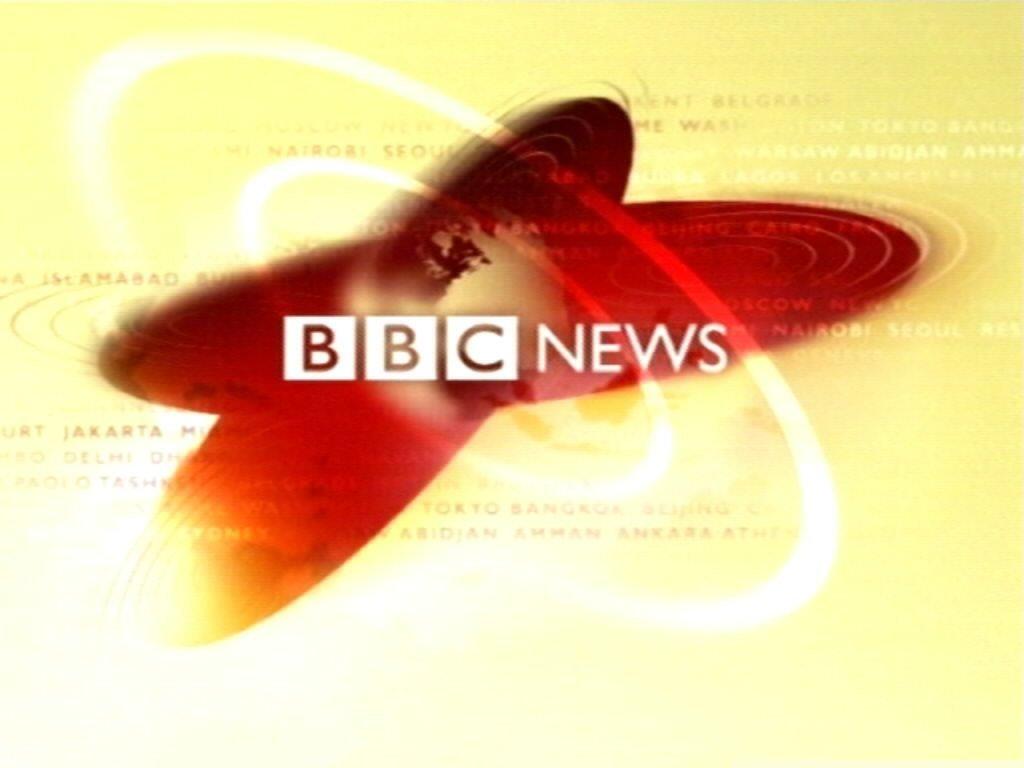 BBC, Siyonistten Daha Siyonist!