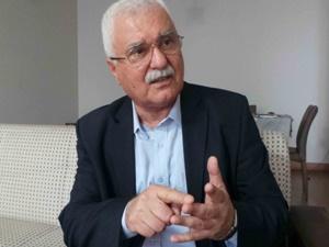 Suriye'deki Son Gelişmelere Dair Değerlendirmeler...