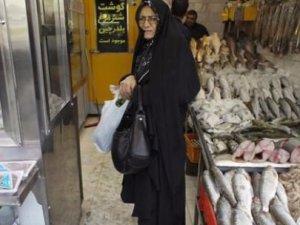 İran da Türkiye Ürünlerinin İhracını Yasakladı