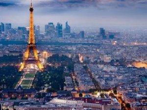 Fransa Sıkıyönetim Uygulamasını 3 Ay Daha Uzattı