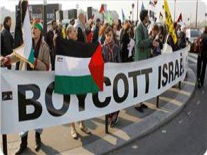 İntifada İsrail Ekonomisini %70 Oranında Etkiledi