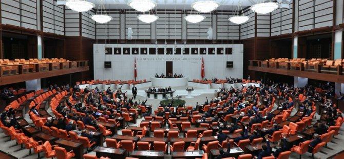 HDP, Anayasa Komisyonu Üyelerini Belirledi