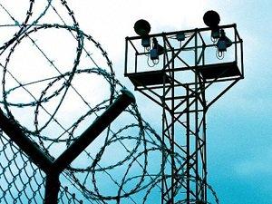 Brezilya'da Hapishaneden Toplu Firar