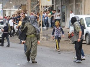 PKK'liler Yaşlı Çifti 39 Gün Esaret Altında Tuttu