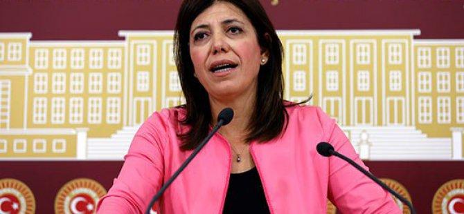 HDP'li Vekiller Başbakanın Önünü Kesti!