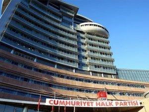 CHP Atatürk Fotoğrafı İddialarını Araştıracak