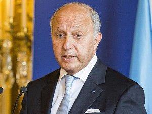 Fransa: BM PYD'ye Davet Mektubu Göndermedi