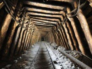 Myanmar'da Yeşim Madeninde Göçük