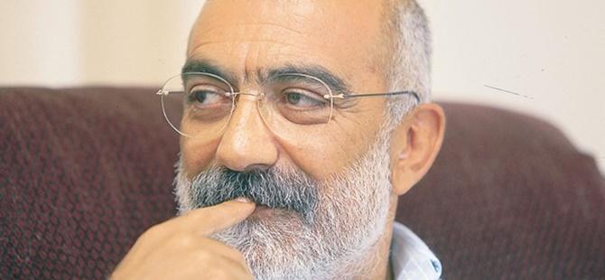 Gülen Cemaati ve PKK Sarkacındaki Liberal-Sol Aktörler