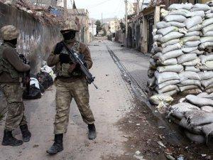 Sur'da PKK Saldırısı: 2 Asker Hayatını Kaybetti!