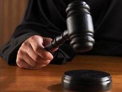 Mahkemeden Kürtçe Savunmaya İzin
