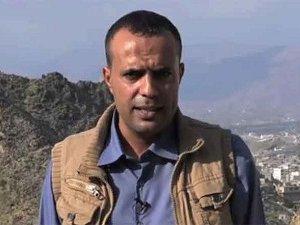 Yemen'de Kaçırılan Al Jazeera Ekibi Serbest Bırakıldı